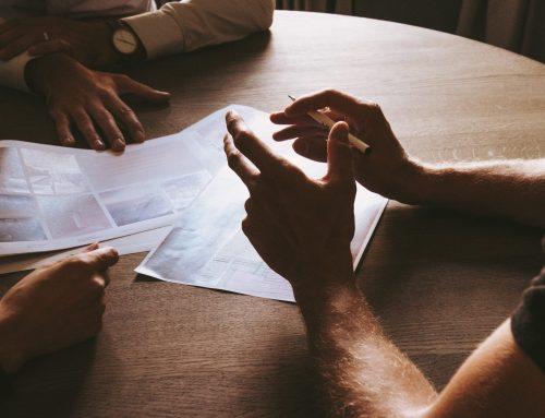 Ley de Segunda Oportunidad: una solución para las personas con deudas