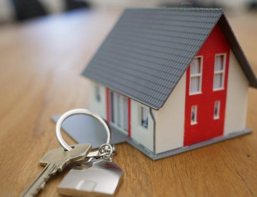¿Conoces cuáles son tus derechos y obligaciones al alquilar una vivienda?