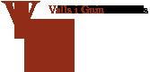 Valls Guiu Advocats Logo